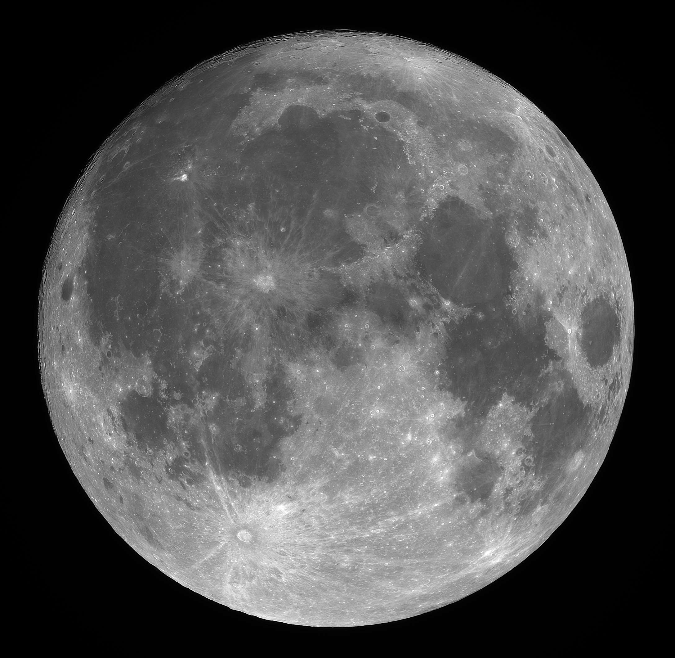 2018-09-24-1541_5-L-Moon_AS_f1000_g4_ap205_ps.jpg