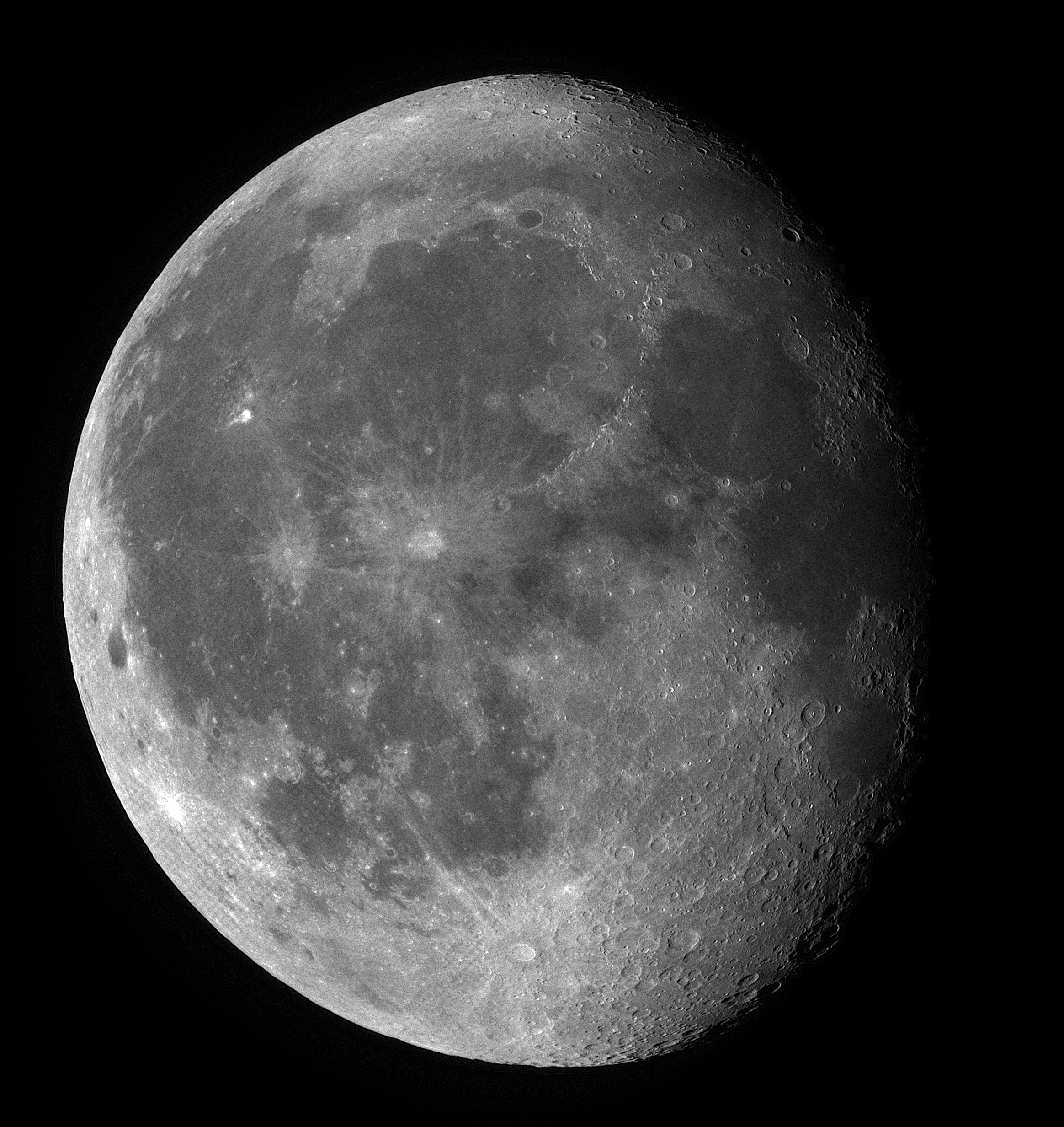 2018-09-28-1520_2-semi-apo-Moon_AS_f1000_g4_ap223_ps.jpg