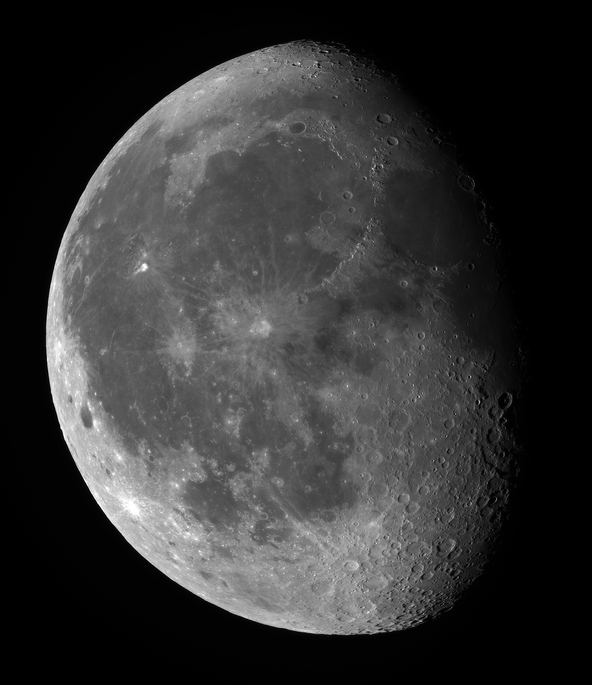 2018-09-29-1536_5-L-Moon_AS_f1000_g4_ap279_ps.jpg