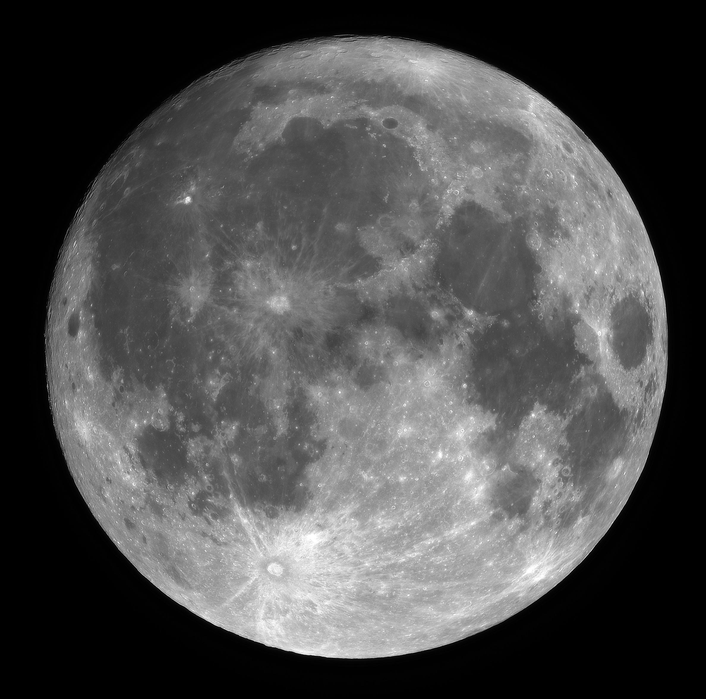 2018-09-24-1515_2-semi-apo-Moon_AS_f1000_g4_ap245_ps.jpg