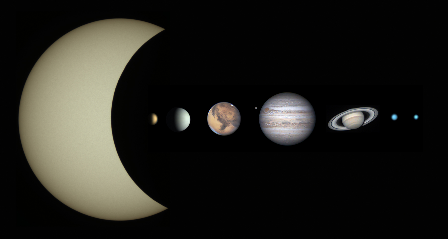 2020 - sun and moon and 7 planets.jpg
