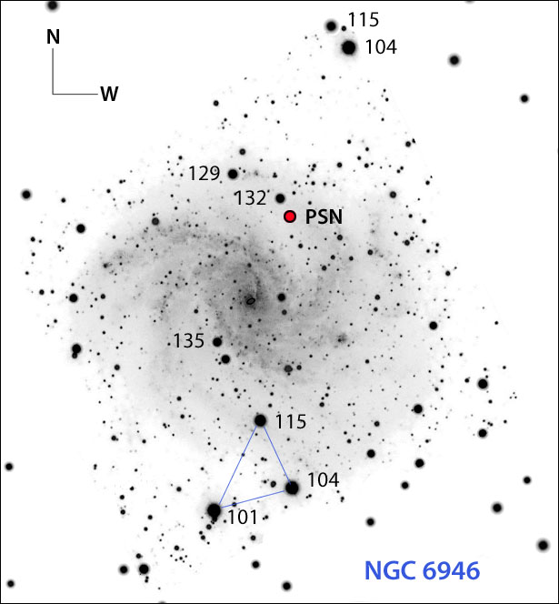 SN-NGC-6946-close-map_reversed.jpg
