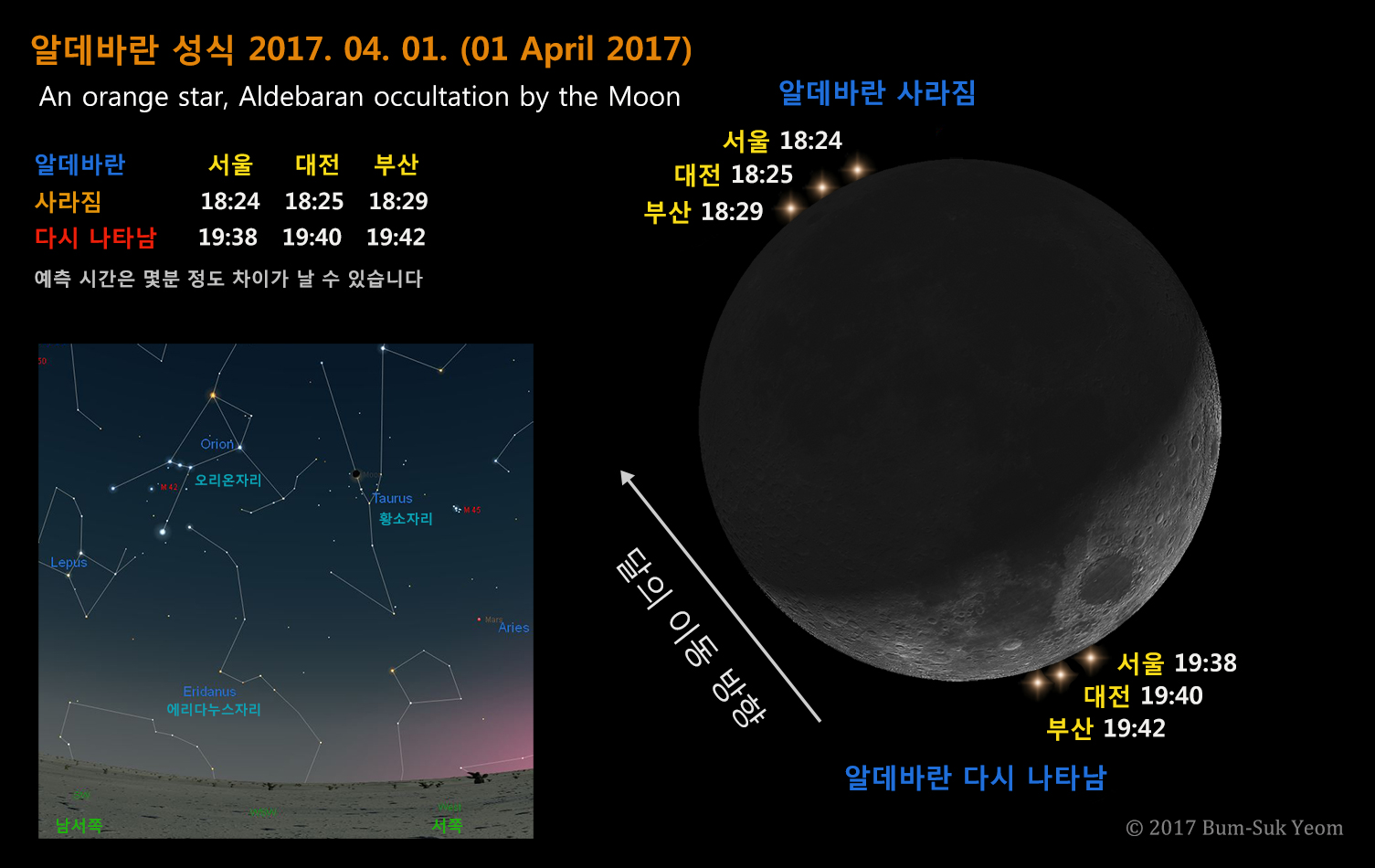 20170401_aldebaran_occultation_prediction_web_bsyeom.jpg